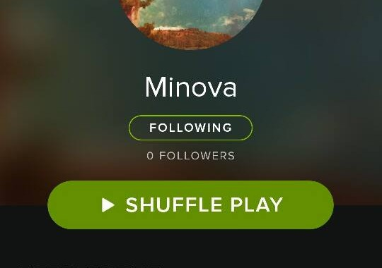 minova-spotify