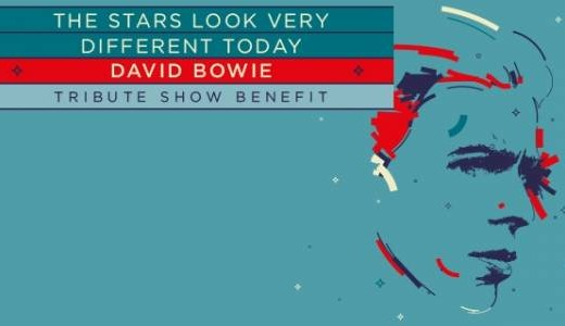 he-Stars-Look-Very-Different-Today-concierto-homenaje-a-David-Bowie-en-Barcelona