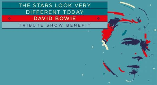 he-Stars-Look-Very-Different-Today-concierto-homenaje-a-David-Bowie-en-Barcelona
